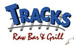 Tracks Raw Bar