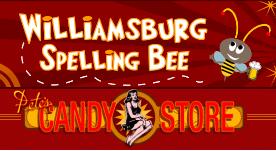 williamsburgspellingbee_300