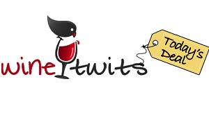 winetwits-300