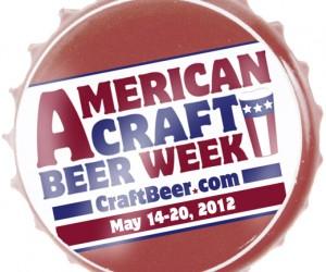 AmericanCraftBeerWeek_Cap2012