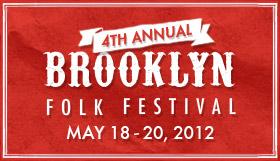 brooklynfolkfestival2012