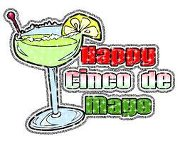 happycincodemayo
