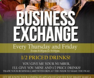 irishexit_business_exchange