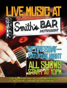 smithsbar_livemusic2