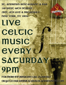 standrews_celticmusic
