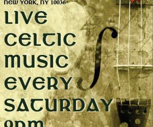 standrews_celticmusic