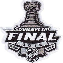 stanleycup2012