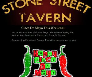 stonestreettavern_cincodemayo2012