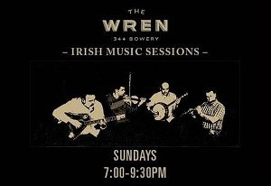 the-wren-sessions300