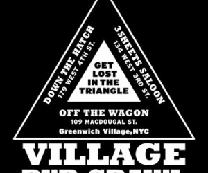 villagetriangle_pubcrawl