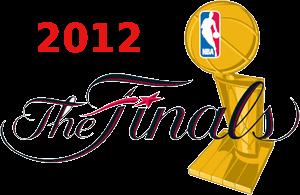 NBA-finals2012