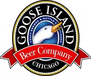 goose_island_beer