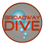 BroadwayDive