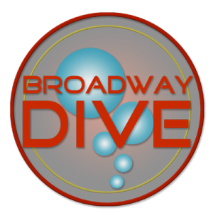 Broadway Dive NYC