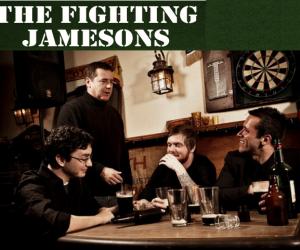 fightingjamesons