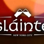 slainte_logo
