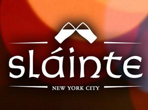 Slainte NYC
