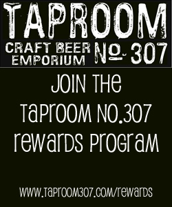 taproom_rewards