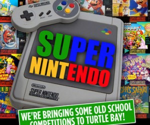 turtlebay_nintendo