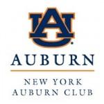 Auburn_Logo