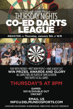 burkesbar_thursdaydarts
