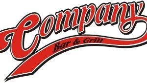 companybar-grill