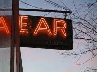 ear-inn