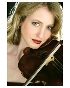 Heather Martin Bixler