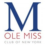 ole-miss-nyc