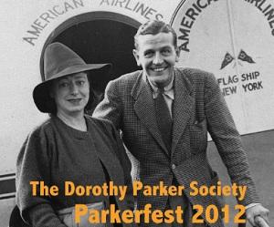 parkerfest2012-300