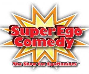 superego_comedy