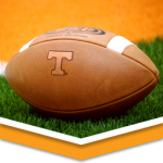 tennessee-vol_football