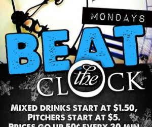 turtlebay_beattheclock
