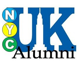 uk_nyc-alumni