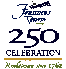 fraunces250