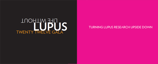 Life Without Lupus Gala 2012 - MurphGuide: NYC Bar Guide