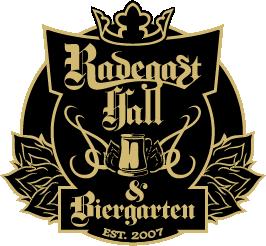 radegast_bierhall
