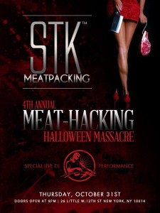 STKMeatpackingHalloween2013
