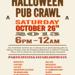 atlantic-avenue_halloween_pubcrawl2013