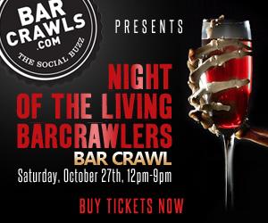 barcrawls-halloween2012