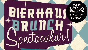 bierhaus_brunch300