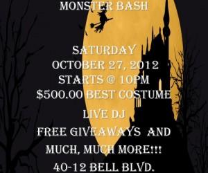 bourbonstreet-bayside-halloween2012