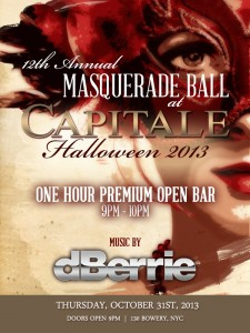 capital_halloween2013