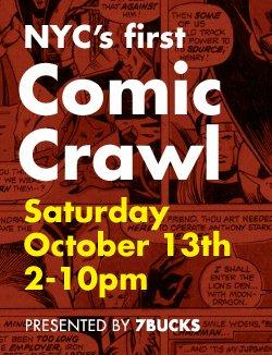 comiccrawl2012