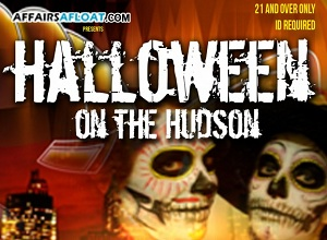 halloweenonthehudson300