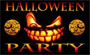 houseofbrews_halloween