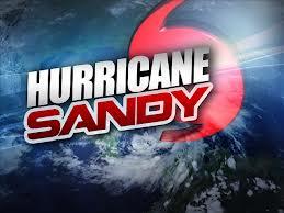 hurricanesandy2012