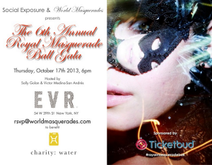 royal-masquerade-ball2013