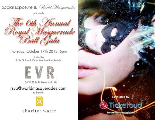 royal-masquerade-ball2013