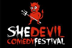 she-devil-comedy-logo